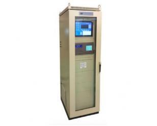 气体分析仪 甲烷、非甲烷总烃、总烃(VOCs)