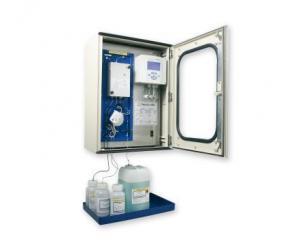 CODcr&氨氮 二合一在线分析仪