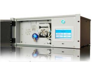 SAFIA系列痕量级在线分析仪
