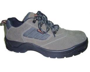 劳保鞋系列