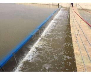水体景观提升功能