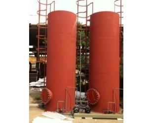 工业废水分类回用技术