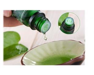 薄荷精油有哪些使用方法?