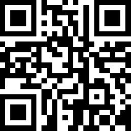 必威体育app官方下载_必威官网注册账号_betway官网开户app