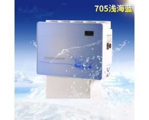 4288元/台净养康净水机
