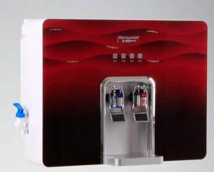 3683元/台净养康-净水机