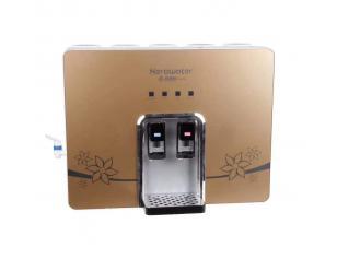 4980元/台反渗透-净养康净水器