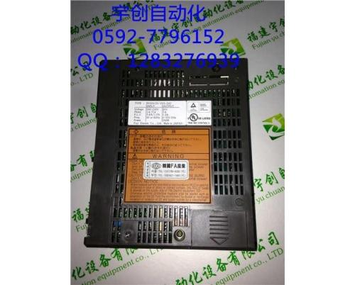 GE Fanuc IC693MDL330F Output Module 120//240VAC 2A 8PT With CoverWarranty