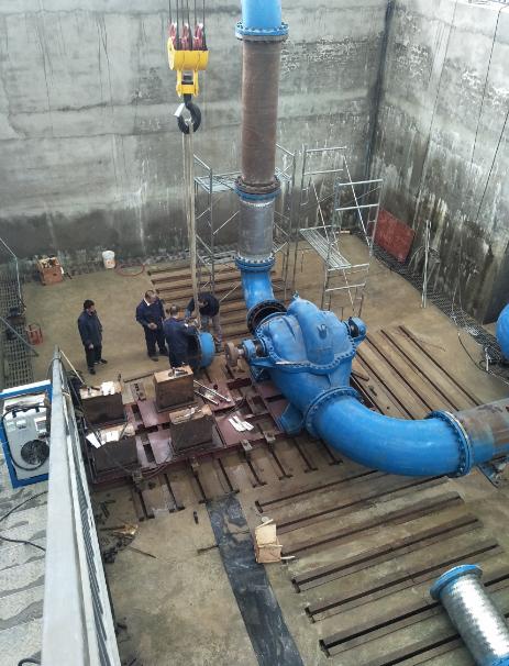 水泵维系.png
