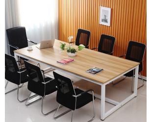 合肥会议桌