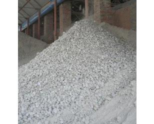 石膏保溫砂漿