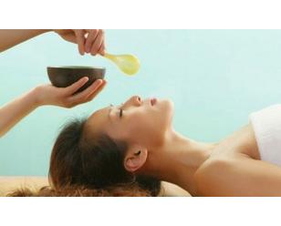 现代人都需要做西安男模spa来放松压力