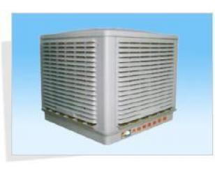 节能环保空调
