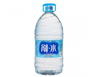 8L经典剐水(2桶/件,32元/件)
