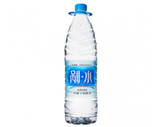 剐水1.5L
