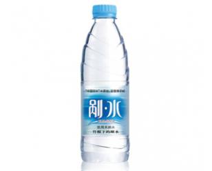 剐水550ml