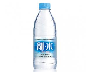 剐水360ml