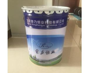 钢制储罐耐酸碱防腐涂料