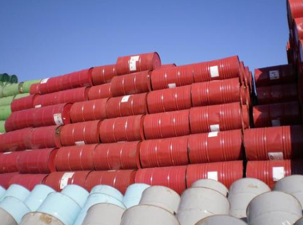 合肥废油回收.png