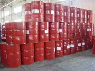 安徽废油回收.png