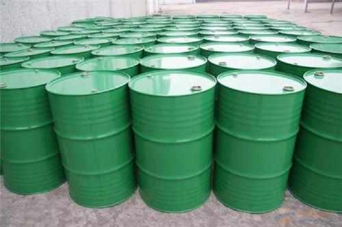 废柴油回收_合肥废油回收.jpg