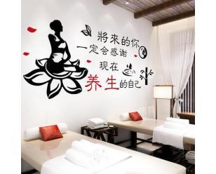 我在北京星级酒店的一次异性SPA经历