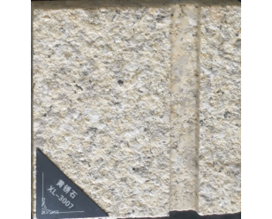 黄锈石XL-3007