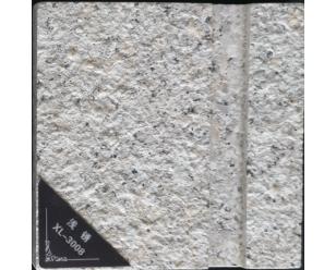 浅锈XL-3008