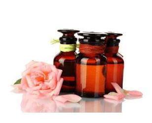 9种香薰SPA令你拥有迷人的气质