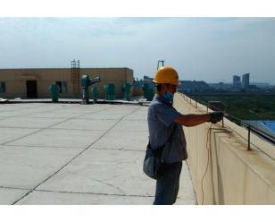 LGA-SP-J智能雷电在线监测系统