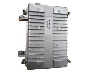 LGA-SP-JZM雷电监测装置