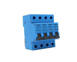LGA-SCB系列SPD专用后备保护器