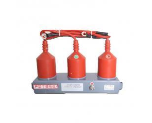 LGA系列三相组合式过电压保护器