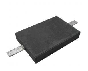 LGA-SP-D5000 石墨接地模块