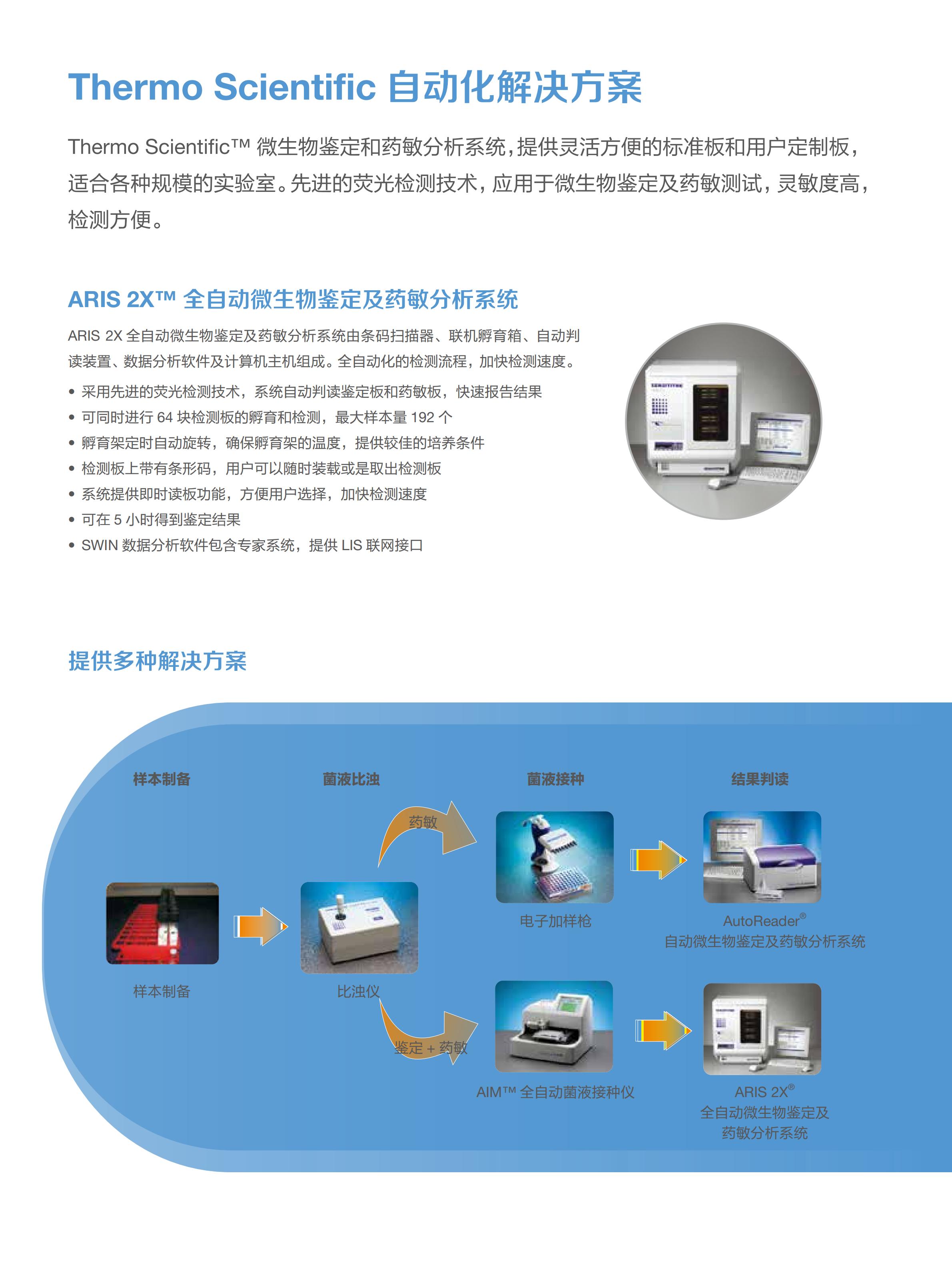 鉴定药敏分析系统彩页_01.png