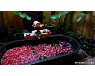 北京最具有专业经验的spa女子芳疗师服务