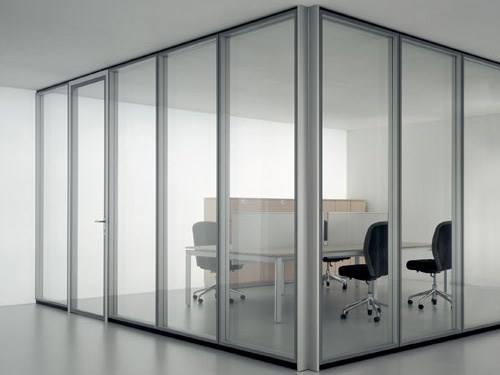合肥玻璃屏风5.jpg