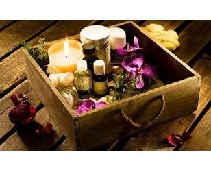 西安spa首席技师介绍精华油和精油护肤及挑选