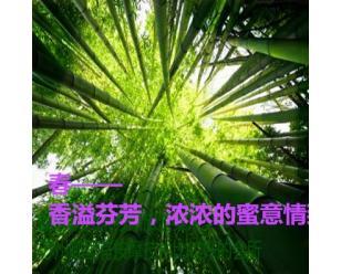 苏州环保设备零配件批发