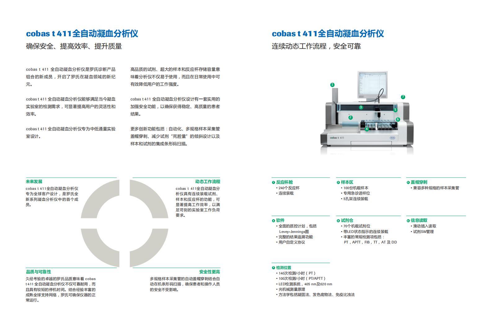MC-CN-00403 cobas t 411全自动凝血分析仪彩页-2020020434_01.jpg