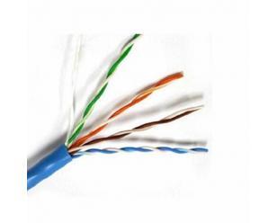 矿用网线MHYV4*2 超五类,六类网线
