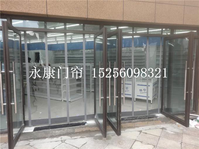 微信图片_20200928172604.jpg