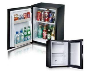 Dometic冰箱