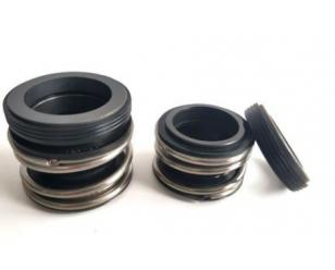 合肥Sulzer苏尔寿ABS潜水排污泵推流器搅拌器机械密封