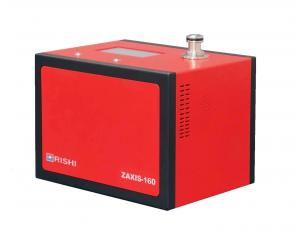瑞志ZAXIS-160工业质谱模块