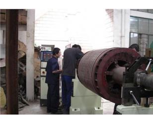合肥电机维修.jpg