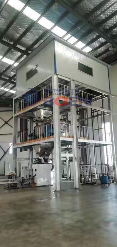 水溶肥配料生产线1.jpg
