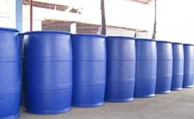 电子级硝酸2.png