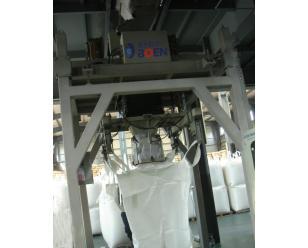 托盘称重吨包机