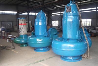 污水泵维修.jpg